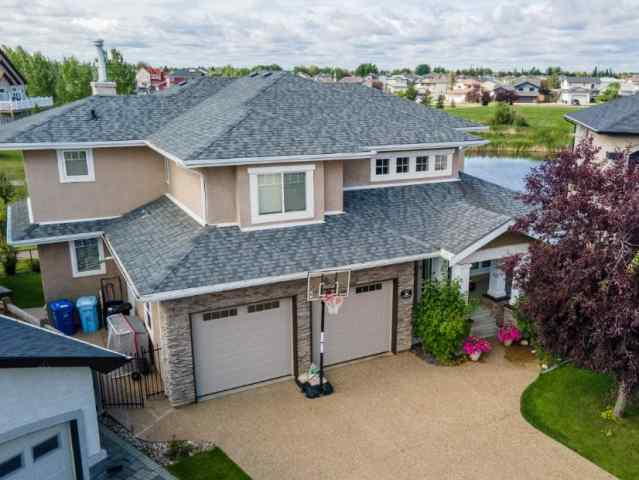 113 LAVALLEE Bay  in Timberlea Fort McMurray MLS® #A1013662