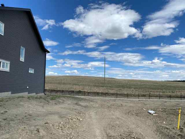 MLS® #A1013836 104 Sundown Place T4C 2T3 Cochrane