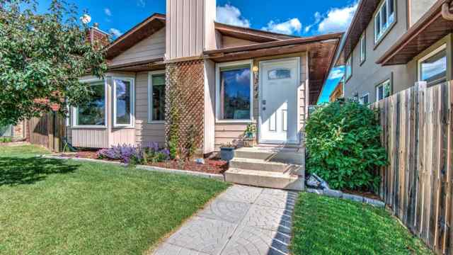 344 Bermuda Drive NW in Beddington Heights Calgary