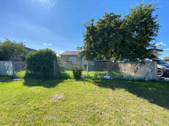 4506 46 Street in NONE Spirit River MLS® #A1013934