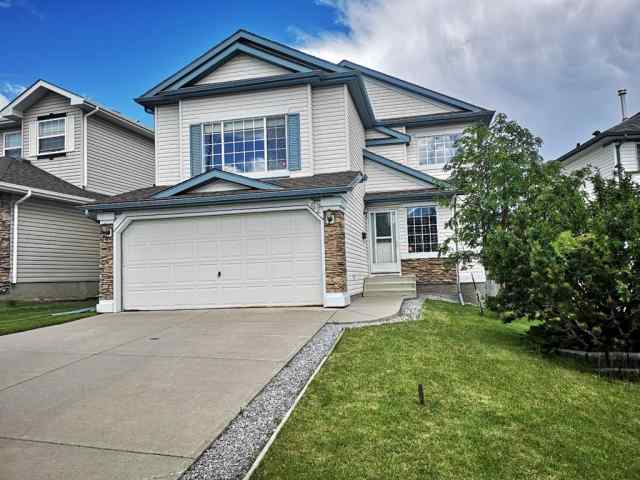 62 ARBOUR BUTTE Way NW in Arbour Lake Calgary