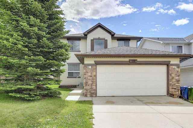 11421 ROCKYVALLEY Drive NW in Rocky Ridge Calgary MLS® #A1013973