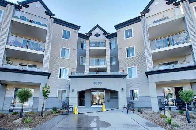 103, 6000 SOMERVALE Court SW in  Calgary MLS® #A1013980