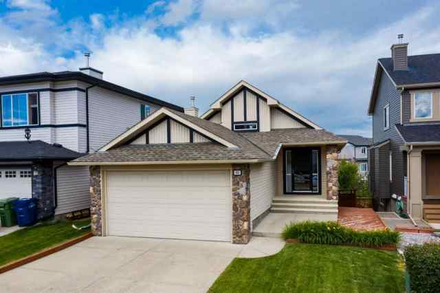 Sagewood real estate 351 SAGEWOOD  Place SW in Sagewood Airdrie