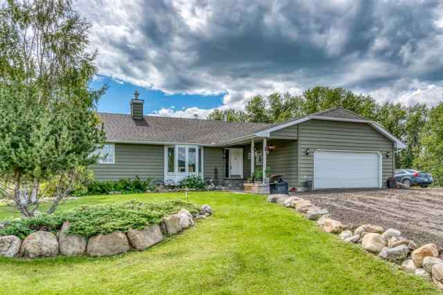 240048 322 Avenue W in NONE Millarville MLS® #A1014050