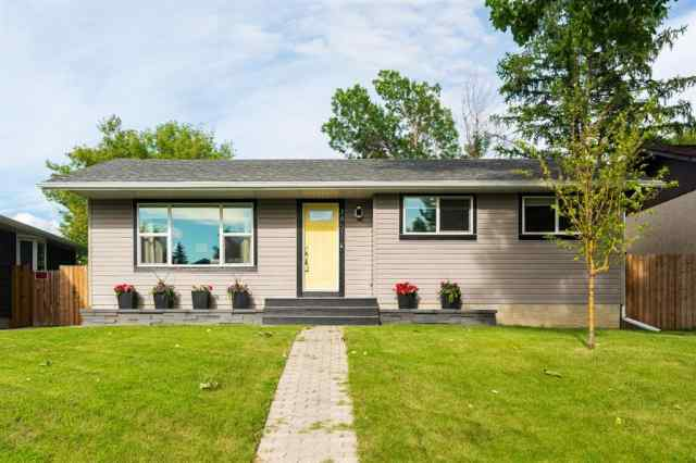 Bonavista Downs real estate 1451 Lake Michigan Crescent SE in Bonavista Downs Calgary