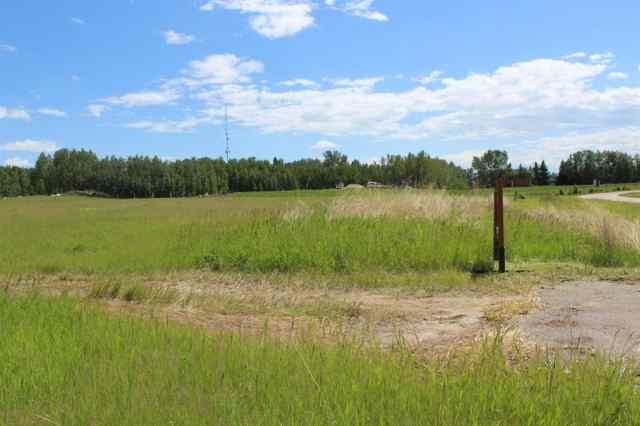 MLS® #A1014123 95 GLENDALE Court T4C 1A3 Rural Rocky View County