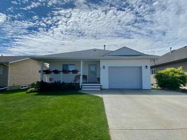 2822 Cornwall Drive T9S 1N7 Athabasca