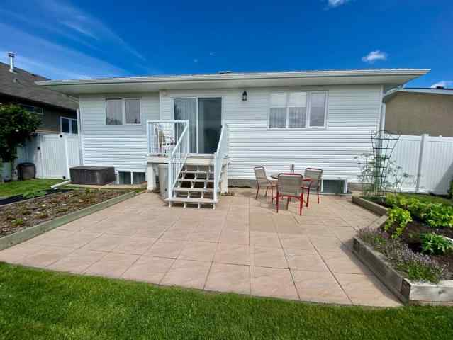 MLS® #A1014314 2822 Cornwall Drive T9S 1N7 Athabasca