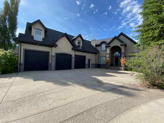 26 Summit Pointe Drive in NONE Heritage Pointe MLS® #A1014359