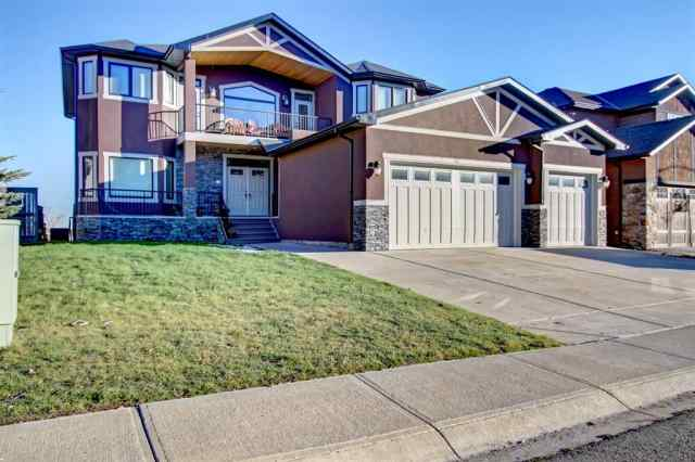 MLS® #A1014421 42 Elmont Estates  Manor SW T3H 5Y4 Calgary