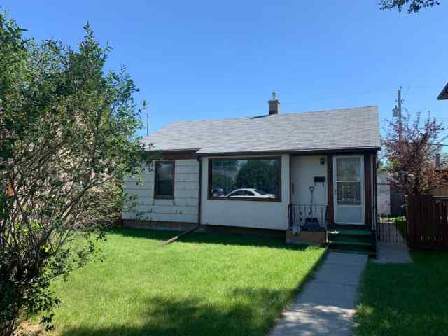 1317 REGAL Crescent NE T2E 5H4 Calgary