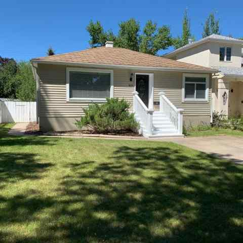 810 17 Street S in Victoria Park Lethbridge MLS® #A1014536