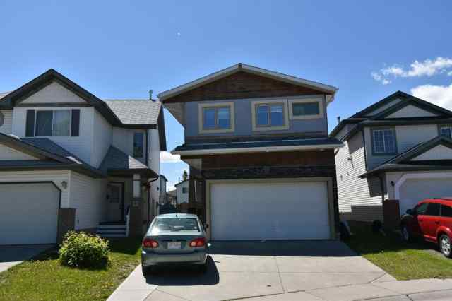 57 Martin Crossing  Green NE in Martindale Calgary