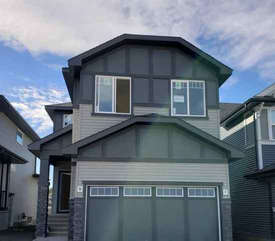 MLS® #A1014709 520 Kingsmere  Way SE T4A 0X9 Airdrie