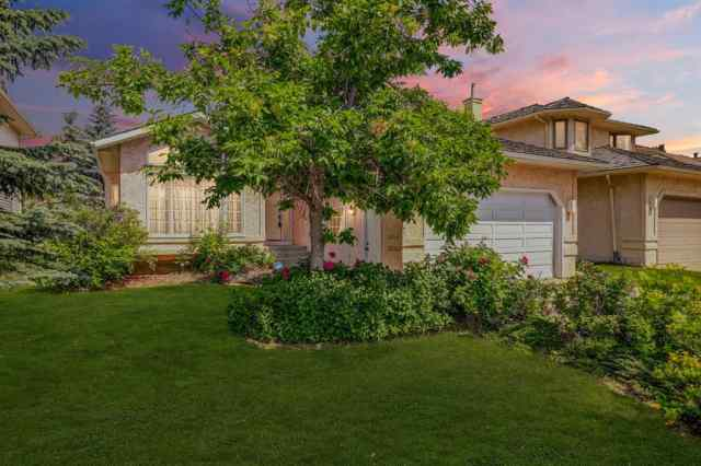 167 HAMPSHIRE Close NW in Hamptons Calgary