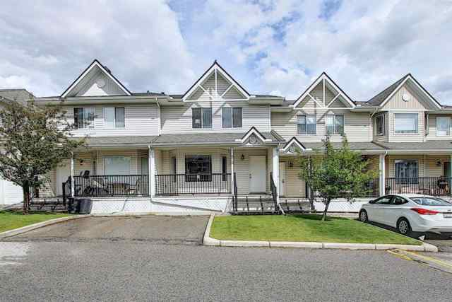 213, 950 ARBOUR LAKE Road NW in Arbour Lake Calgary