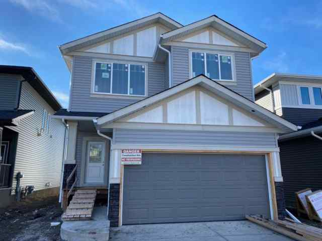 193 Willow Park  in The Willows Cochrane MLS® #A1015046