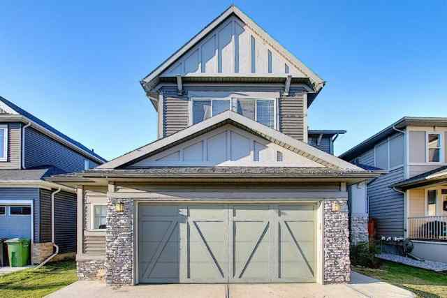 109 Sandpiper Point in Kinniburgh Chestermere