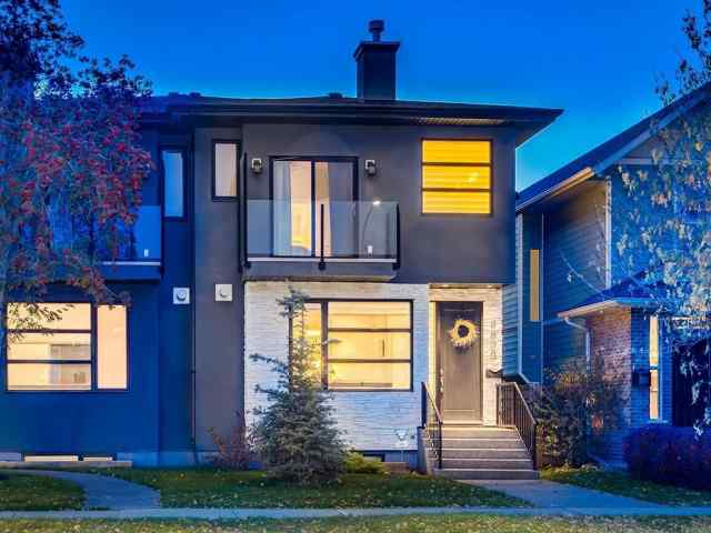 2639 26A Street SW in Killarney/Glengarry Calgary