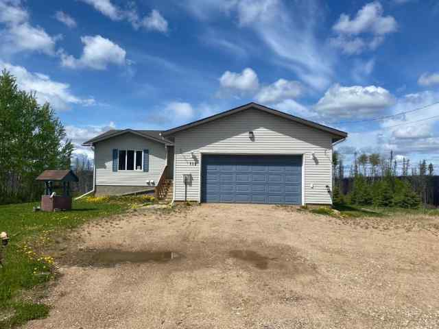 112 HOPEGOOD Bay in NONE Anzac MLS® #A1015295