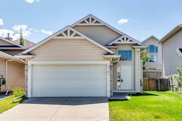 63 ARBOUR RIDGE Close NW in Arbour Lake Calgary