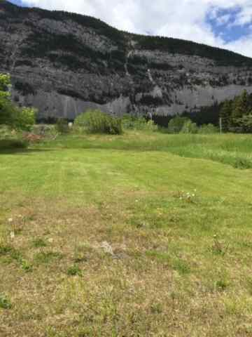 14902 21 Avenue  in  Crowsnest Pass MLS® #A1015390