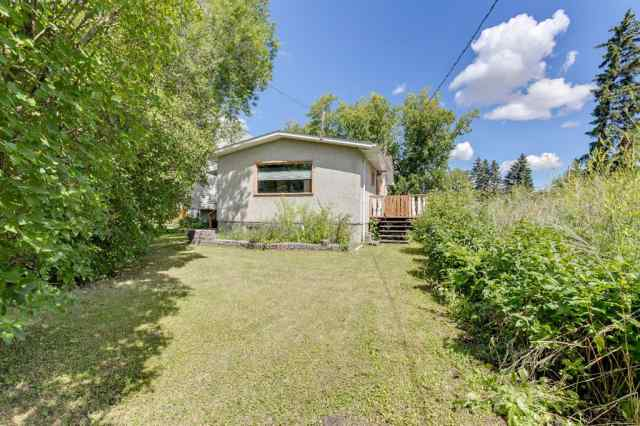 6128 Bowwood  Drive NW in Bowness Calgary