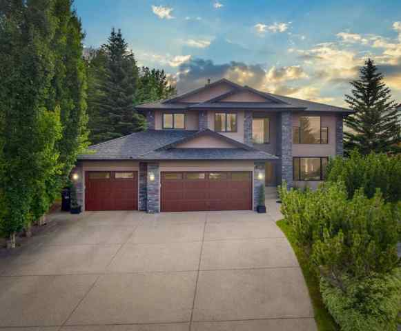 238 MCKENZIE LAKE Bay SE in McKenzie Lake Calgary MLS® #A1015452