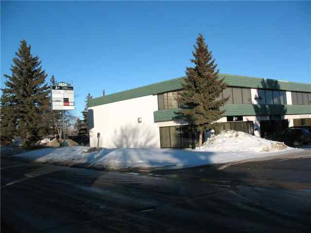 Unit-1-3620 29 Street NE in Horizon Calgary MLS® #A1015490