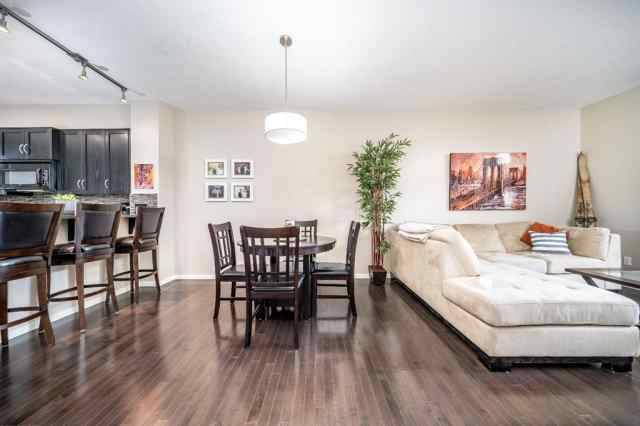 MLS® #A1015509 66 EVANSVIEW Road NW T3P 0L2 Calgary