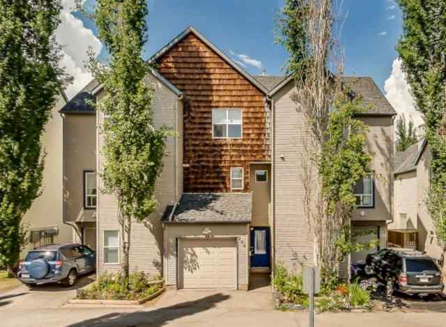 206 BRIDLEWOOD LANE SW in Bridlewood Calgary