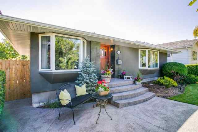 3634 10 Street SW in Elbow Park Calgary