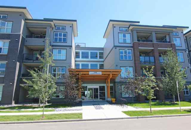1215, 95 BURMA STAR Road SW in Currie Barracks Calgary MLS® #A1015616