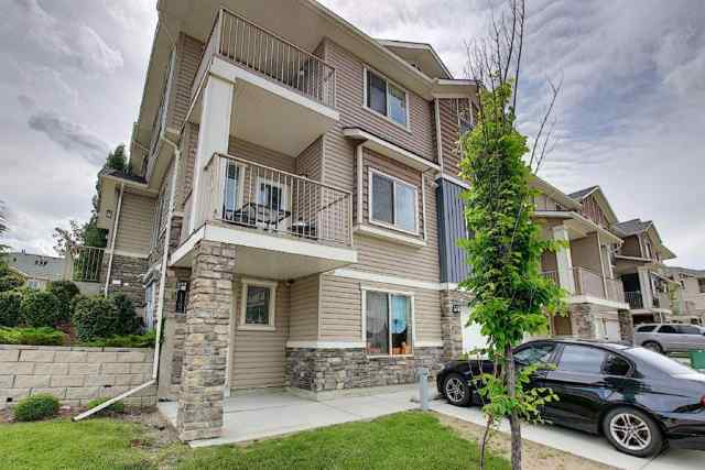 1705, 250 SAGE VALLEY Road NW in Sage Hill Calgary MLS® #A1015650