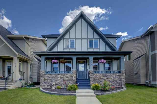 177 CRANARCH Place SE in  Calgary MLS® #A1015657