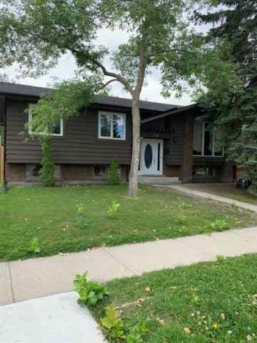 132 MIDLAKE Boulevard SE in Midnapore Calgary