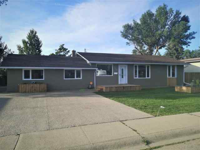 2232 21 Avenue in NONE Coaldale MLS® #A1015764