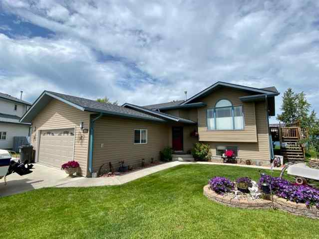 833 1 Street Close W in NONE Bassano MLS® #A1015880