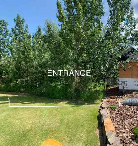 MLS® #A1015941 197 Rolling Acres Drive T3R 1B8 Rural Rocky View County