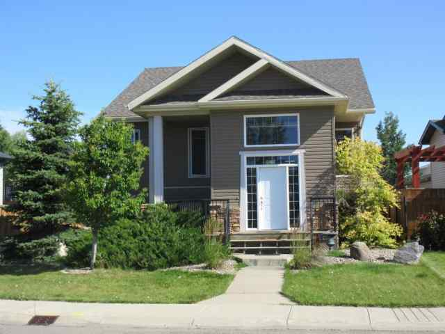 275 Mt Sunburst Way W in Sunridge Lethbridge MLS® #A1015968