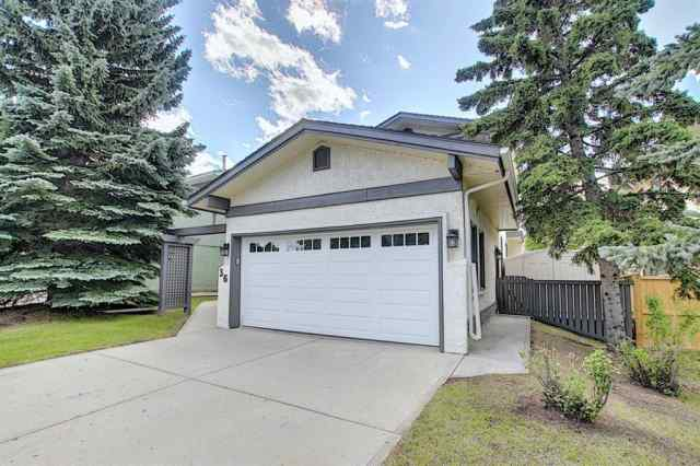 36 SCENIC ACRES Drive NW in Scenic Acres Calgary MLS® #A1015971
