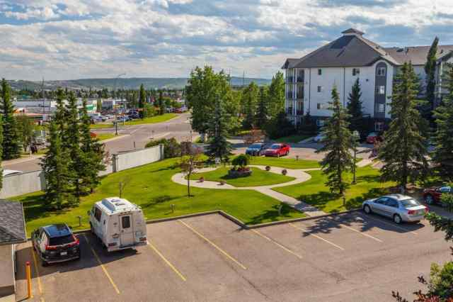 Arbour Lake real estate 407, 55 ARBOUR GROVE Close NW in Arbour Lake Calgary