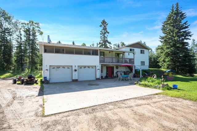 217 Stony Mountain  Road T0P 1J0 Fort McMurray