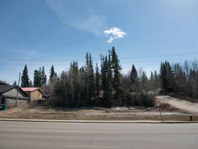 4920-24 54 Street T9S 2A6 Athabasca