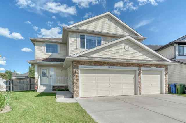 104 SPRINGMERE Key in Westmere Chestermere MLS® #A1016128