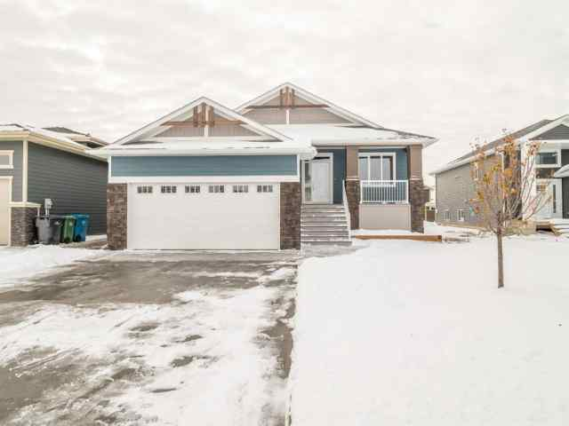 2105 Cedar Crescent  in NONE Coaldale MLS® #A1016156