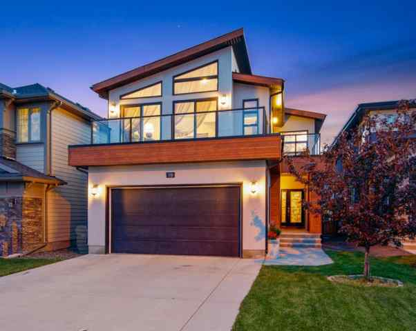 19 ASPEN SUMMIT Mount SW in Aspen Woods Calgary