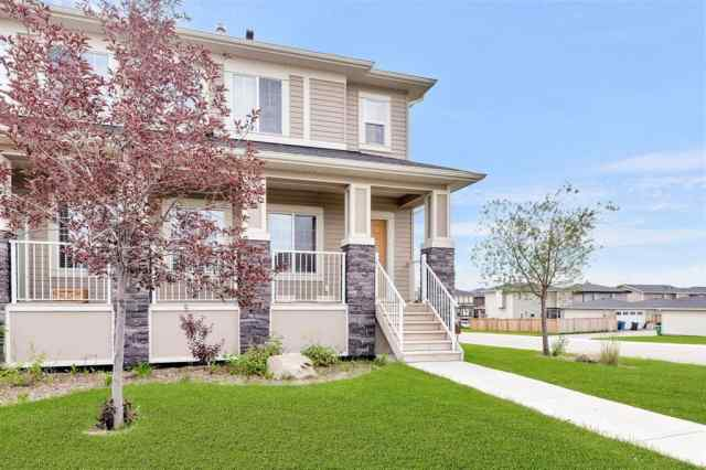 280 Rainbow Falls Green in Rainbow Falls Chestermere MLS® #A1016223