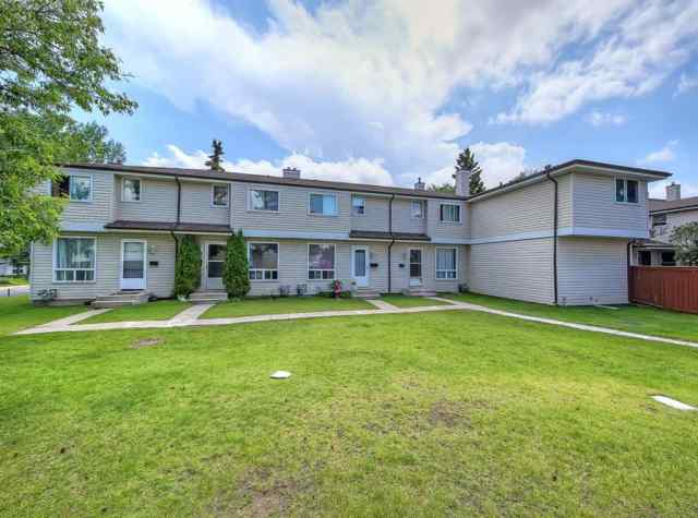 45, 1155 FALCONRIDGE Drive NE in Falconridge Calgary MLS® #A1016241